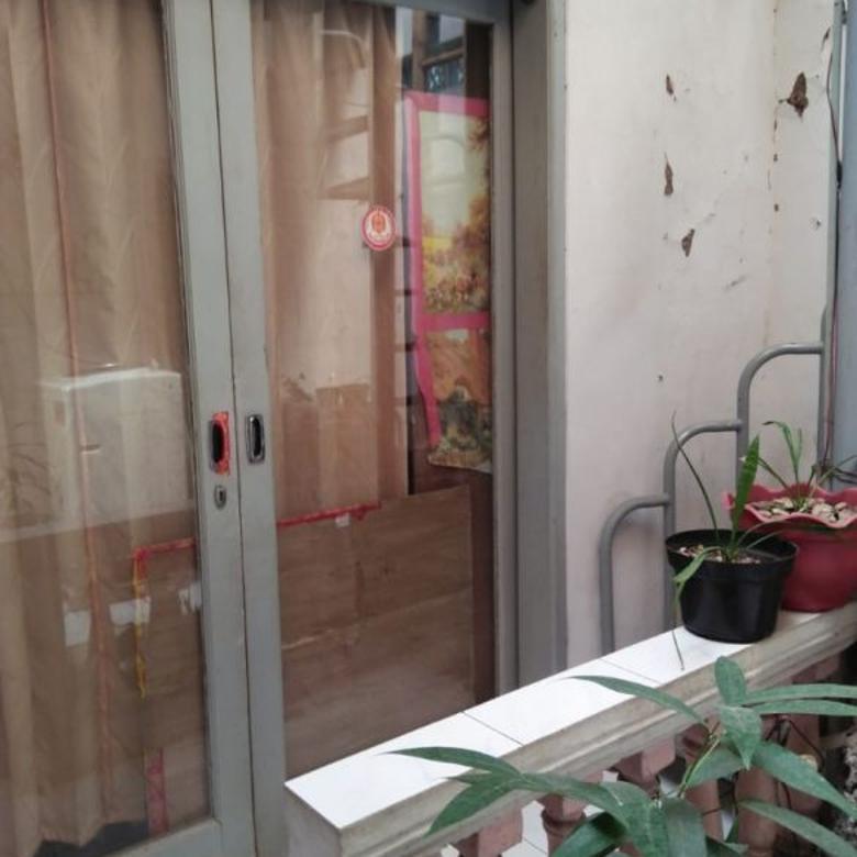 Dijual Rumah Siap Huni Strategis di Jl. Cibabat, Cimahi