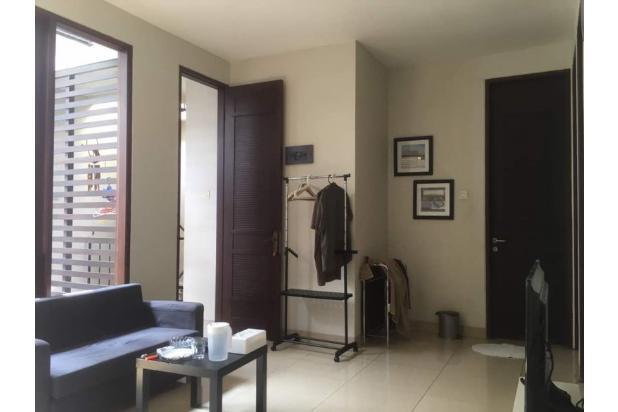 Dijual Rumah Bagus dan Mudah Berkembang di Senayan Bintaro (CPA 0030) 20467570