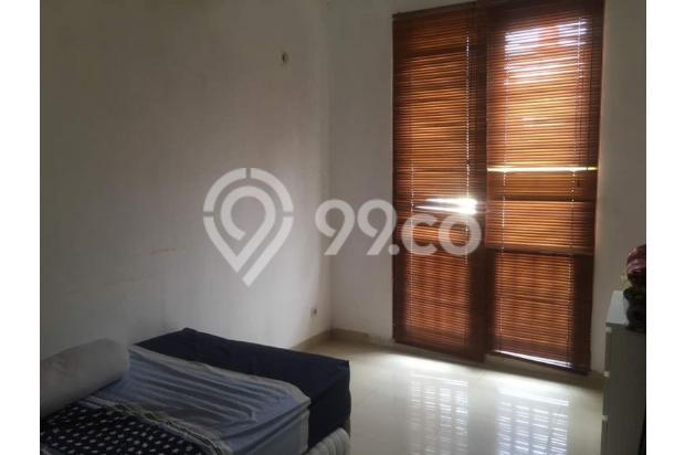 Dijual Rumah Bagus dan Mudah Berkembang di Senayan Bintaro (CPA 0030) 20467582