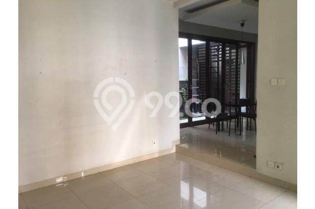 Dijual Rumah Bagus dan Mudah Berkembang di Senayan Bintaro (CPA 0030) 20467573