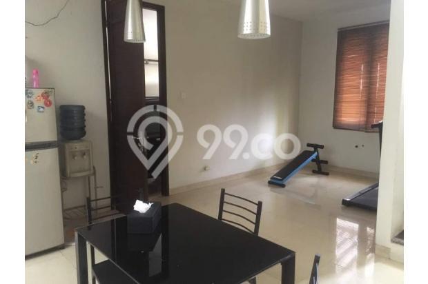 Dijual Rumah Bagus dan Mudah Berkembang di Senayan Bintaro (CPA 0030) 20467575
