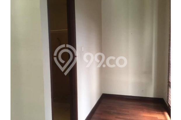 Dijual Rumah Bagus dan Mudah Berkembang di Senayan Bintaro (CPA 0030) 20467583