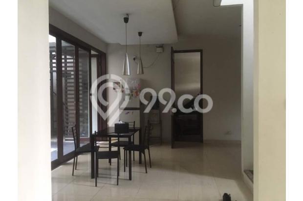 Dijual Rumah Bagus dan Mudah Berkembang di Senayan Bintaro (CPA 0030) 20467574
