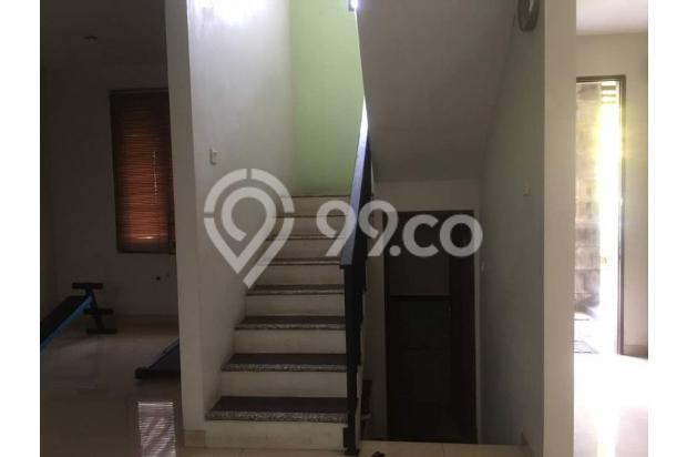 Dijual Rumah Bagus dan Mudah Berkembang di Senayan Bintaro (CPA 0030) 20467576