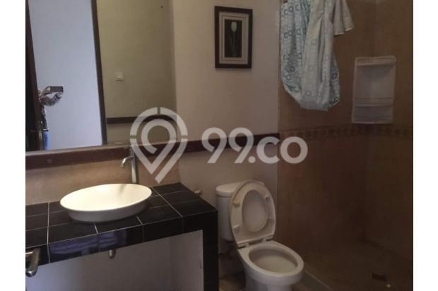Dijual Rumah Bagus dan Mudah Berkembang di Senayan Bintaro (CPA 0030) 20467577