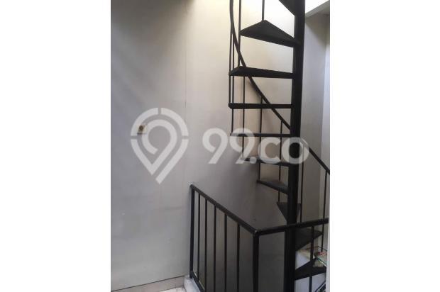 Dijual Rumah Bagus dan Mudah Berkembang di Senayan Bintaro (CPA 0030) 20467578