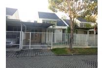 (BD), Rumah cantik model minimalis