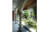 Rumah-Surakarta-2