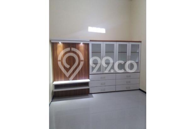 Jual Hunian Baru Yogyakarta, Jl Pugeran Timur Kantor Pajak 17794746