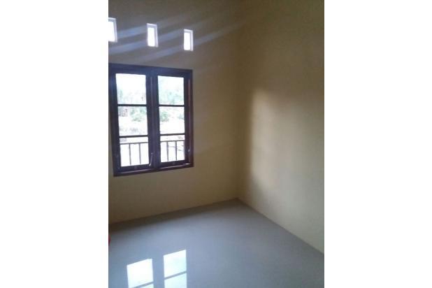 Jual Hunian Baru Yogyakarta, Jl Pugeran Timur Kantor Pajak 17794747