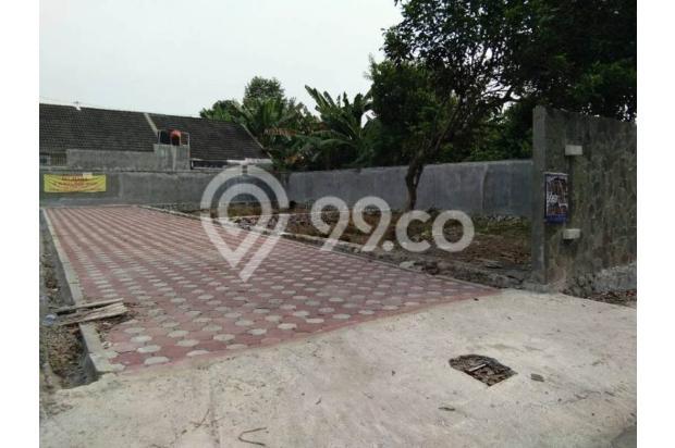 Dijual Rumah Cantik Di Kalasan, Hunian Cluster Dekat Bandara Adi Sucipto 13961299