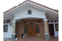 Dijual Rumah di Jakarta Selatan, Srengseng Sawah Jagakarsa