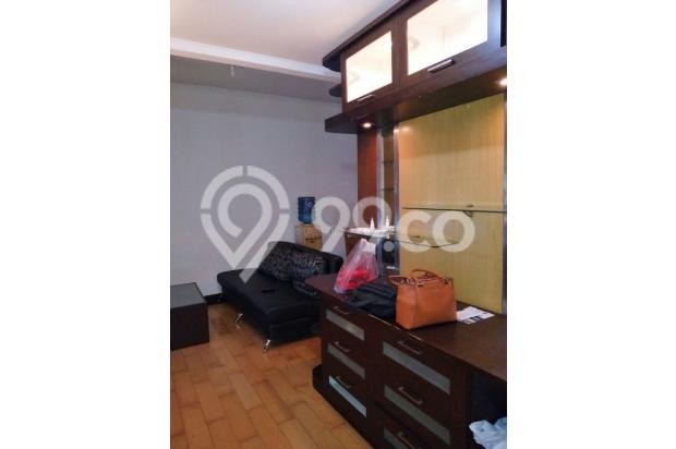 Sudirman Park Siap Huni, KH Mas Mansyur, Jakarta Pusat 14458767