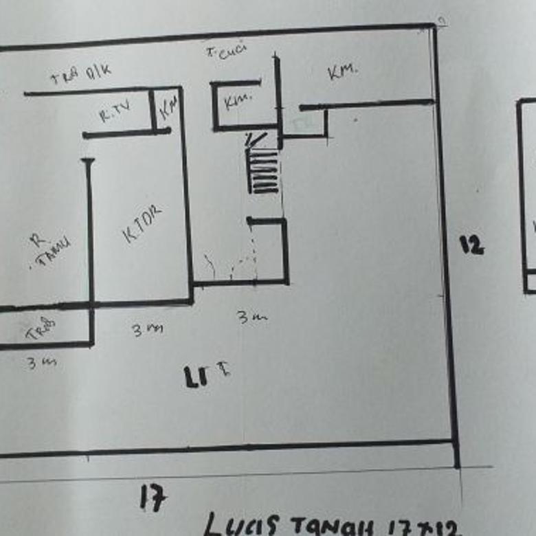 Rumah-Banjar-1