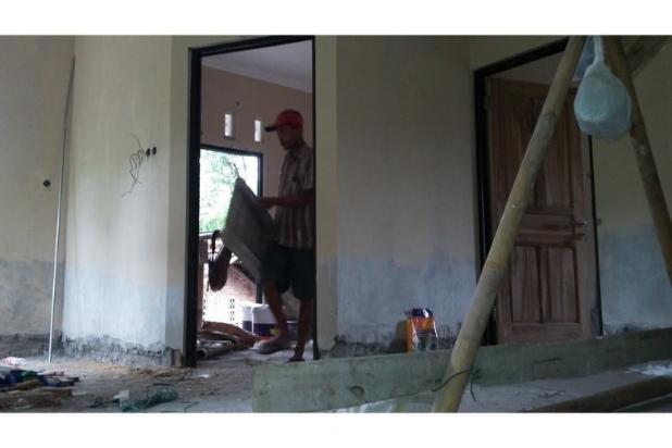 Rumah Baru Strategis Di Tajem Dekat Dengan Kampus UNRIYO, UPN, UII Maguwoh 6486568