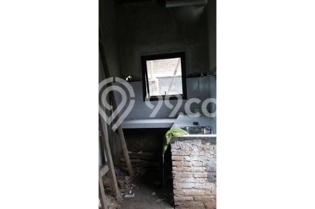 Rumah Baru Strategis Di Tajem Dekat Dengan Kampus UNRIYO, UPN, UII Maguwoh 6486570