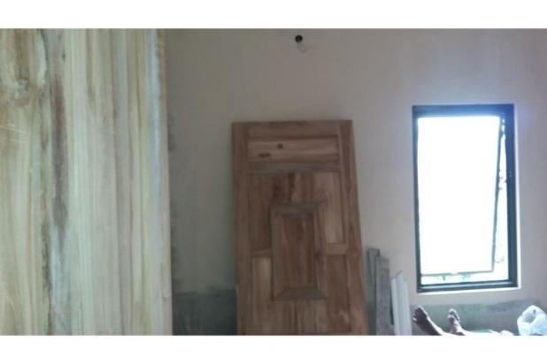 Rumah Baru Strategis Di Tajem Dekat Dengan Kampus UNRIYO, UPN, UII Maguwoh 6486569