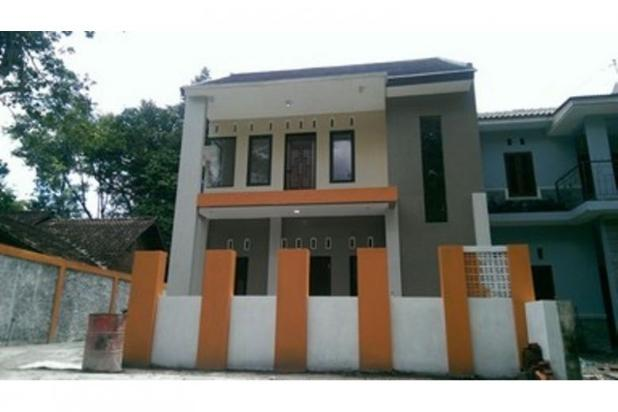 Rumah Baru Strategis Di Tajem Dekat Dengan Kampus UNRIYO, UPN, UII Maguwoh 6486571