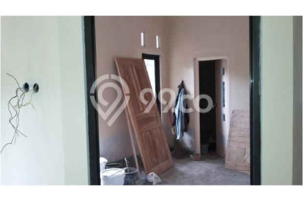 Rumah Baru Strategis Di Tajem Dekat Dengan Kampus UNRIYO, UPN, UII Maguwoh 6486574