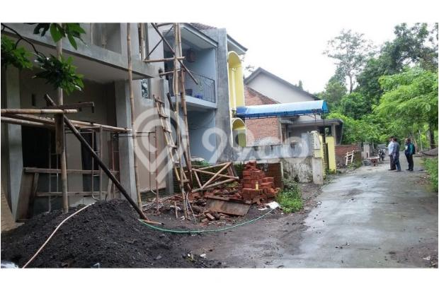 Rumah Baru Strategis Di Tajem Dekat Dengan Kampus UNRIYO, UPN, UII Maguwoh 6486577