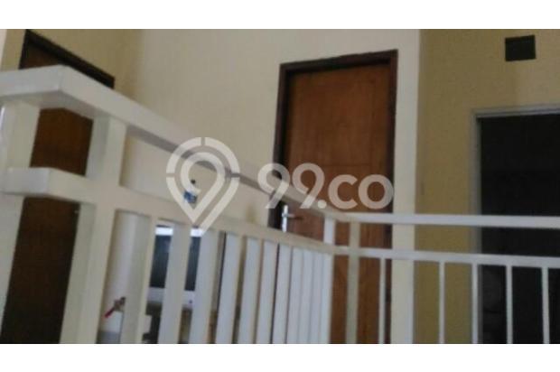 Dijual Rumah Baru 2 Lantai Siap huni 17713775