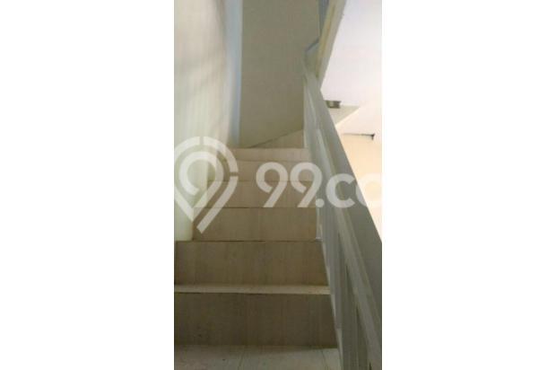 Dijual Rumah Baru 2 Lantai Siap huni 17713778