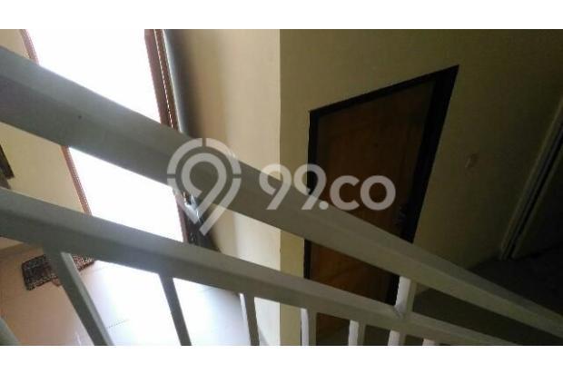 Dijual Rumah Baru 2 Lantai Siap huni 17713776