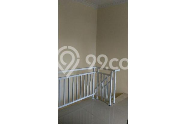 Dijual Rumah Baru 2 Lantai Siap huni 17713780