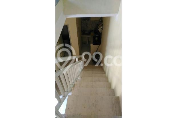 Dijual Rumah Baru 2 Lantai Siap huni 17713781