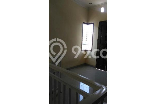 Dijual Rumah Baru 2 Lantai Siap huni 17713779