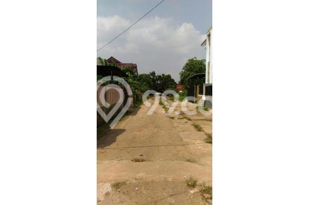 Dijual Rumah Baru 2 Lantai Siap huni 17713783