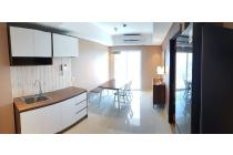 Grand Sungkono Lagoon Apartement Mewah