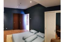 Apartemen-Surabaya-8