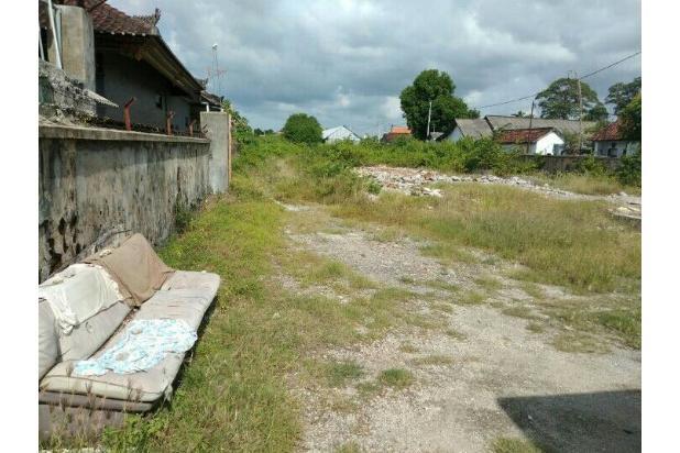 Rp52mily Tanah Dijual