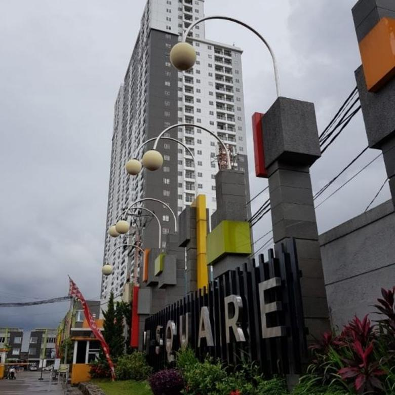Apartemen-Bandung-2