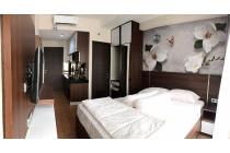 Dijual Apartemen Baru Murah di Mekarwangi Square Bandung