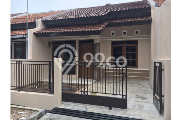 Dijual Rumah Nyaman Siap Huni di Taman Kopo Indah 3, Bandung 13426928