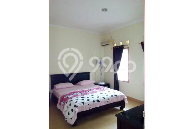 kamar utama 6742196