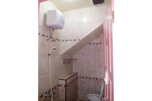 kamar mandi 6742253