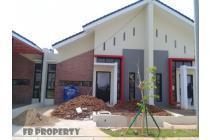 Rumah Modern Siap Huni di Green Ara Harapan Indah (3356/SC)