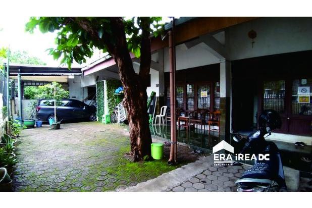 Rp8,5mily Rumah Dijual