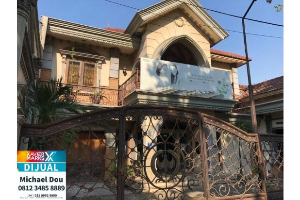 Rp8,43mily Rumah Dijual
