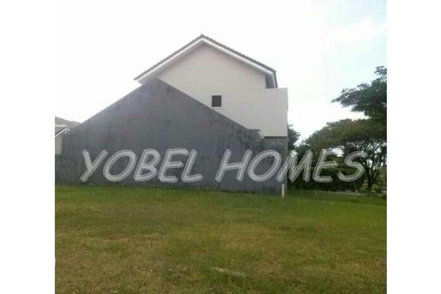 Rumah Cantik Harga Memikat Jababeka Residence Cikarang 6486012