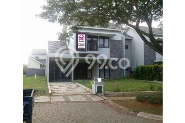 Rumah Cantik Harga Memikat Jababeka Residence Cikarang 6486015
