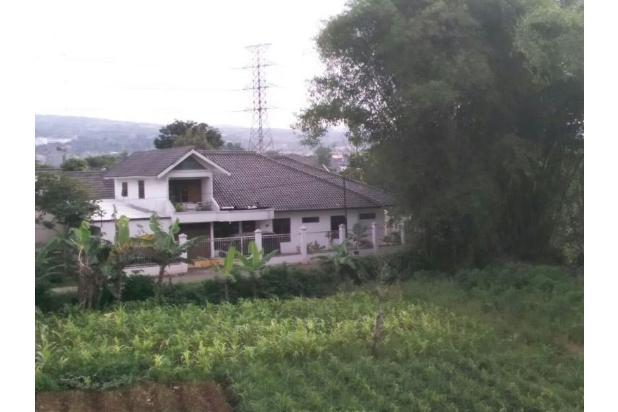 Rp10,1mily Tanah Dijual