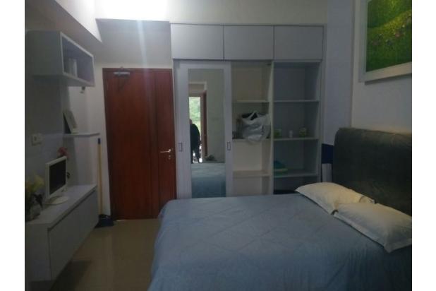 apartemen cempaka Jakarta Timur deket Sentra Timur Call centre 085782601727 14000947
