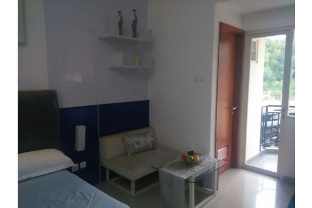 apartemen cempaka Jakarta Timur deket Sentra Timur Call centre 085782601727 14000957