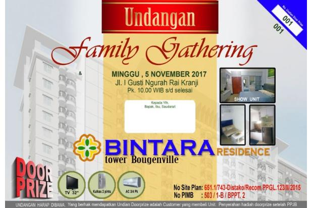apartemen cempaka Jakarta Timur deket Sentra Timur Call centre 085782601727 14000959