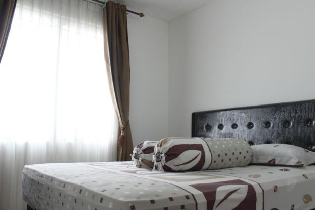 BIG PROMO Dijual Apartemen Thamrin Executive Residence – 2 BR Suite 12397426