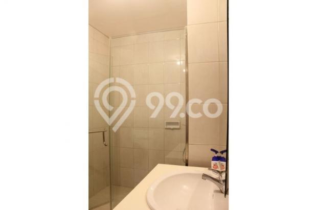 BIG PROMO Dijual Apartemen Thamrin Executive Residence – 2 BR Suite 12397428